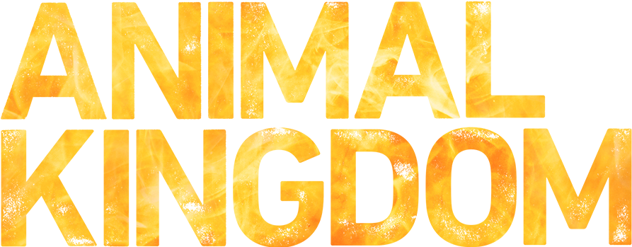 Biggie Smalls Png Tntdrama Com Animal Kingdom Tnt Logo 1183323 Vippng