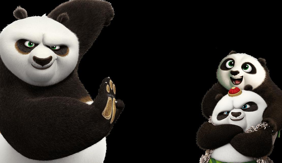 кунг фу панда картинки маленькие широкоугольные объективы