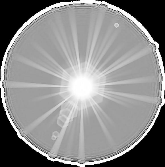 white light flare png - #ftestickers #white #light # ...