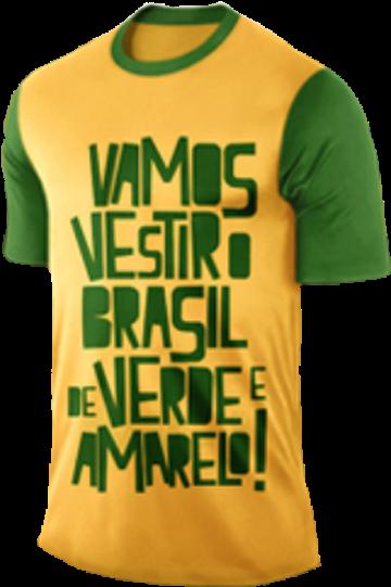camisa png - Camisetas Promocionais - Camiseta Promocional D