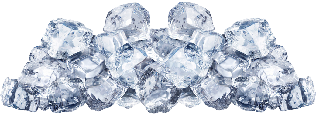 Hielo Png Hielos Png Ice Png 1345447 Vippng In the pack, you can find 10 absolutely different and original png ice overlays that suit family, children, and. hielo png hielos png ice png