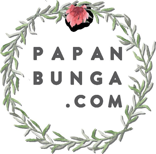 Bunga Png Buket Bunga Logo Online Shop Buket 1404430 Vippng