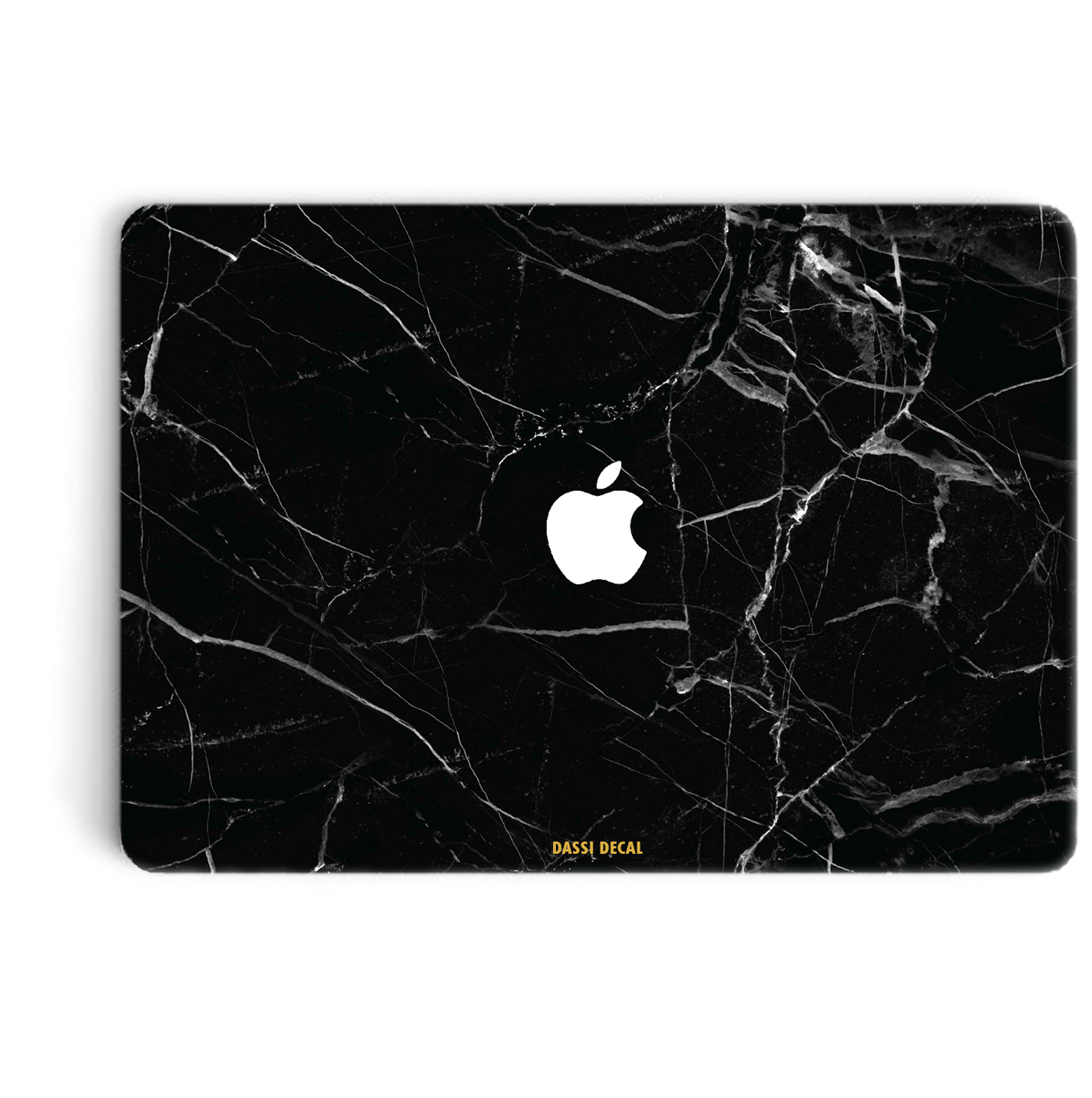 15 159158 black marble macbook skin aesthetic desktop wallpaper tumblr