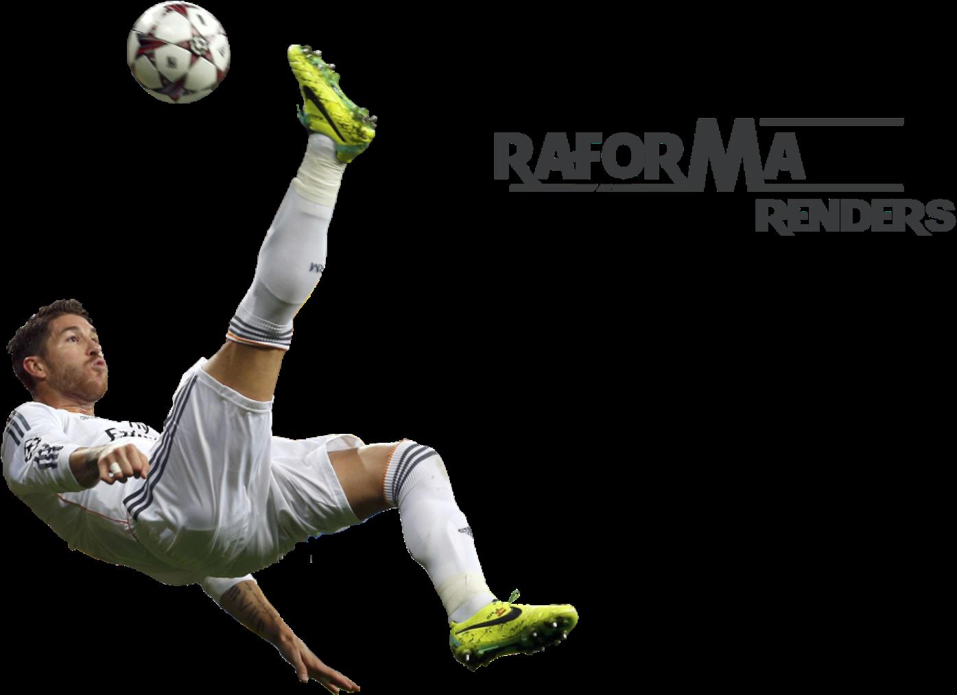 Sergio Ramos Png Sergio Ramos 2014 Wallpapers Hd Wallpapers 1080p Sergio 4k Sergio Ramos Hd 1622031 Vippng