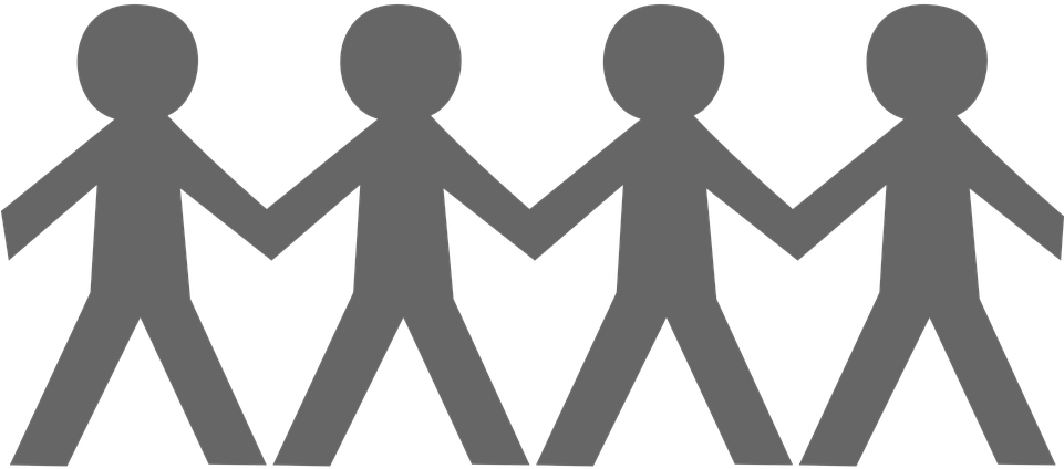 Stick People Png Vector Holding Hands Shop Library Buy Clip Art Transparent Hold Hand Png 175616 Vippng Download 62,856 transparent free vectors. stick people png vector holding hands