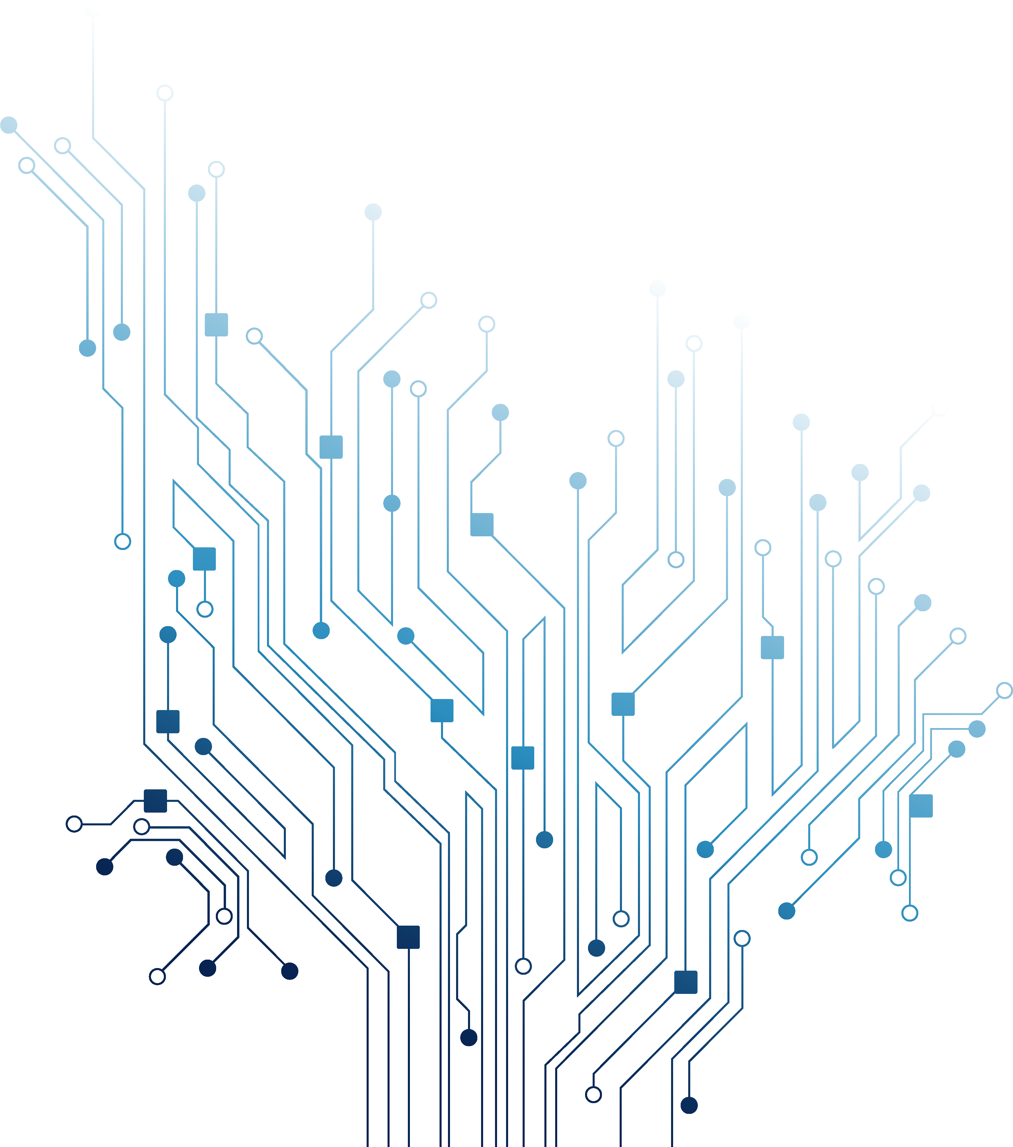 side vector circboard wiring diagram circuit board vector png electrical network  electronic circuit  circuit board vector png electrical