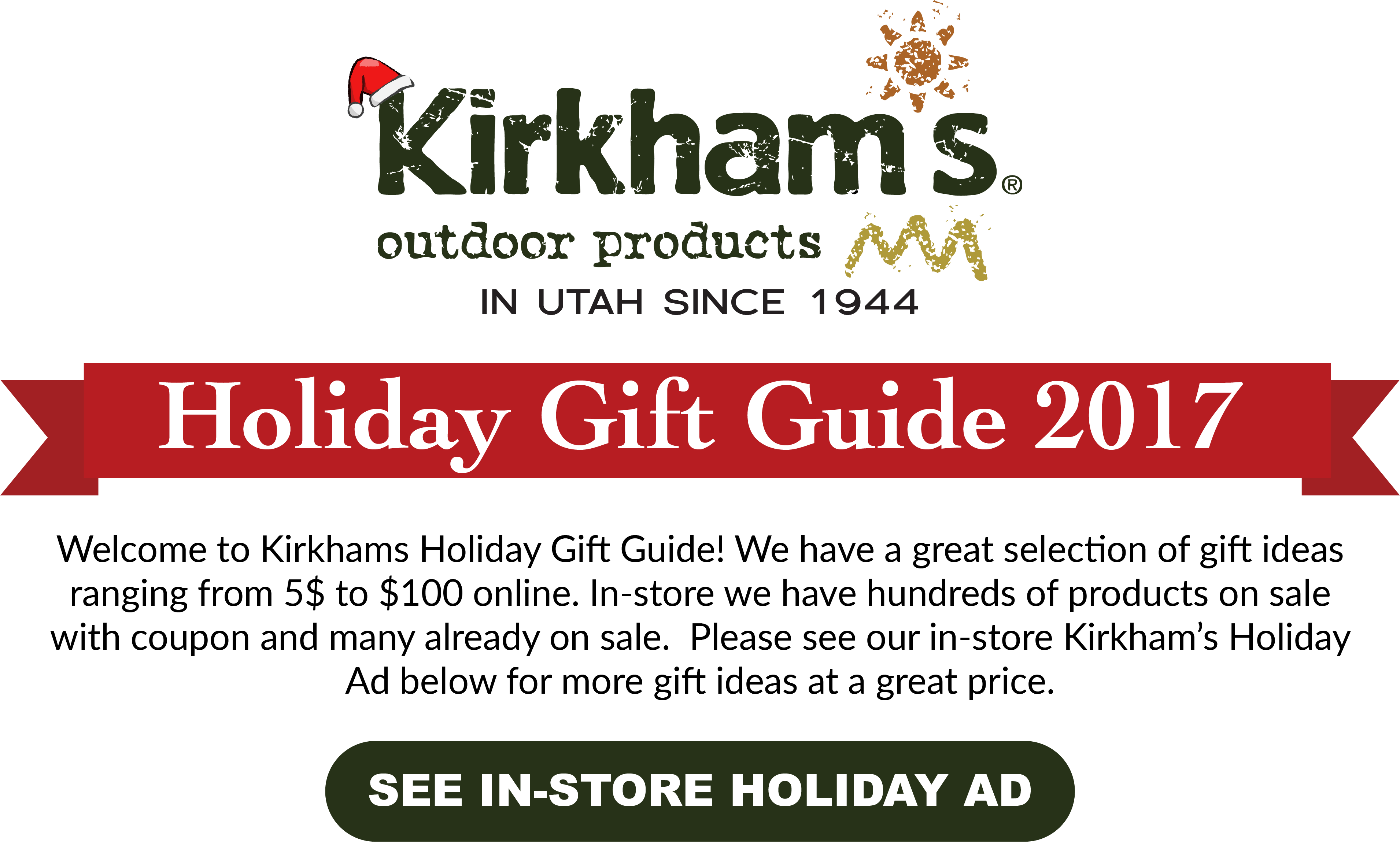 Holiday Coupon Template from www.vippng.com