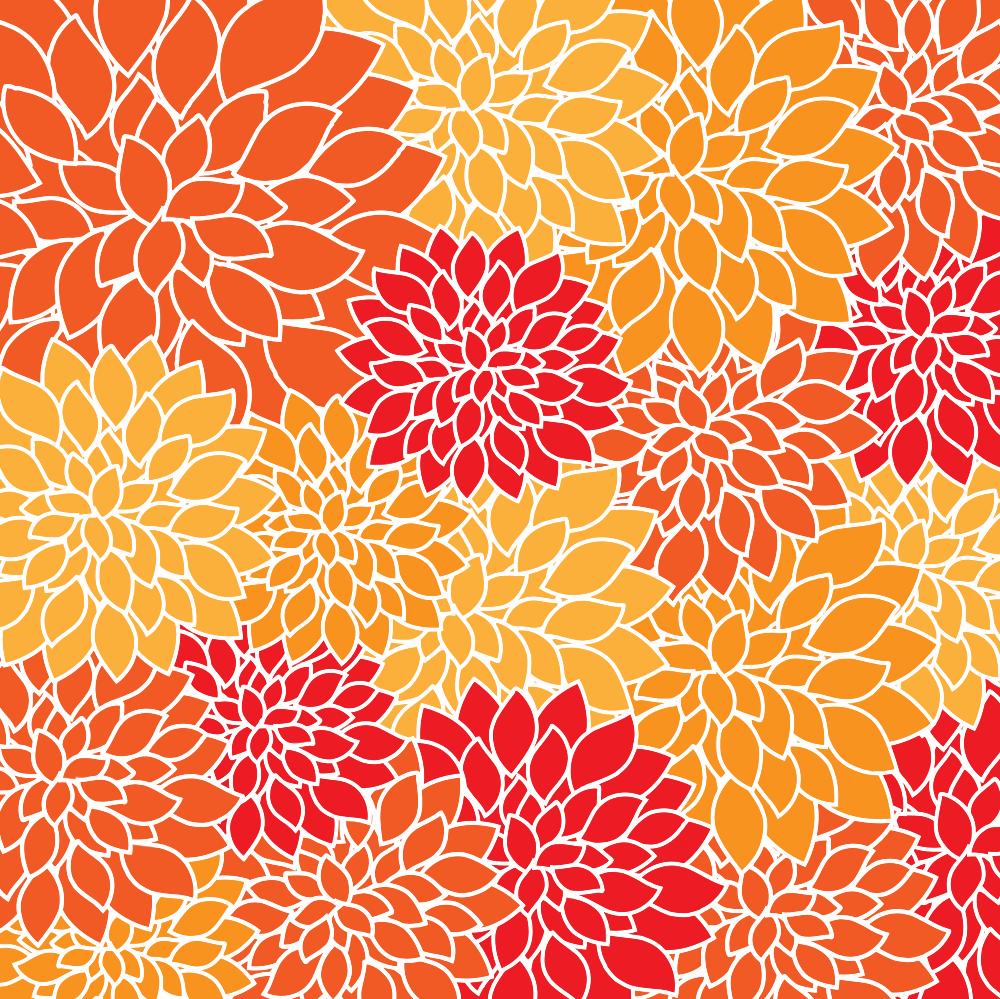 Floral Pattern Png Vintage Floral Wallpaper Pattern Flowers