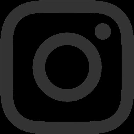 Wordpress Logo Png Wordpress Logo Clipart Symbol Gambar Logo Mentahan Quotes 28511 Vippng