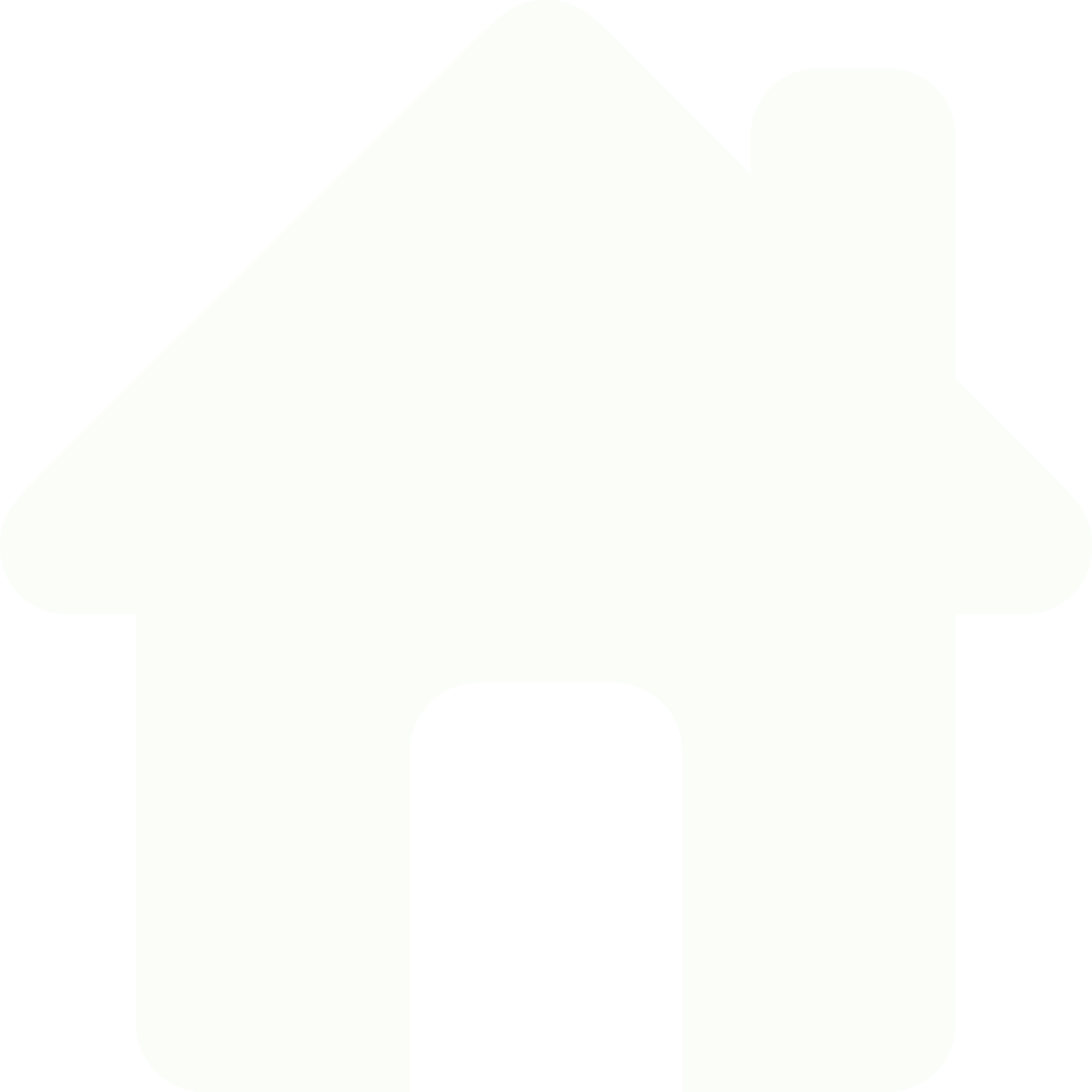 home icon png home icon png white white home button transparent background 2027333 vippng home icon png home icon png white