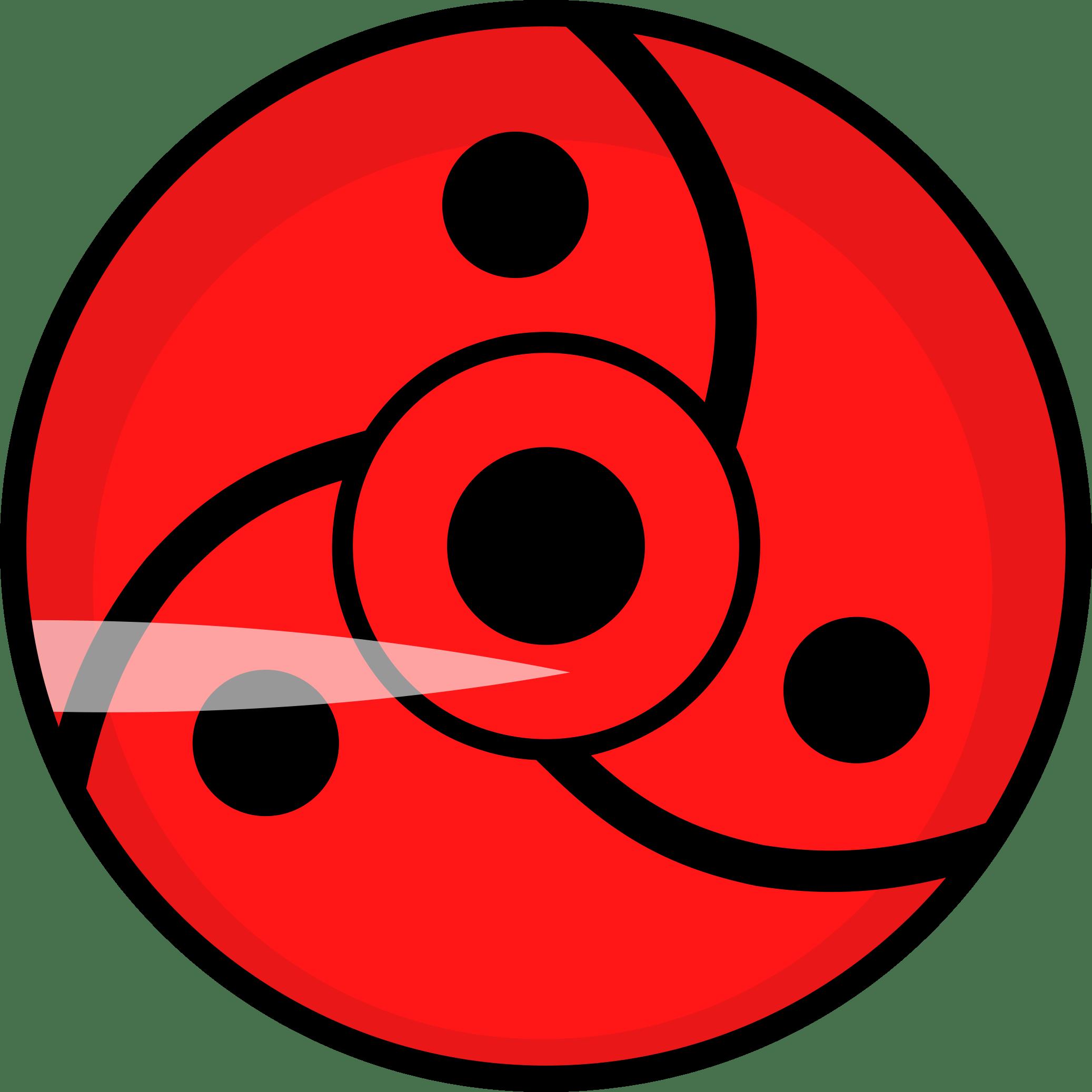sharingan eyes png - Fugaku Uchiha Mangekyou Sharingan Mangekyo Itachi Joins - Circle | #2040426 ...