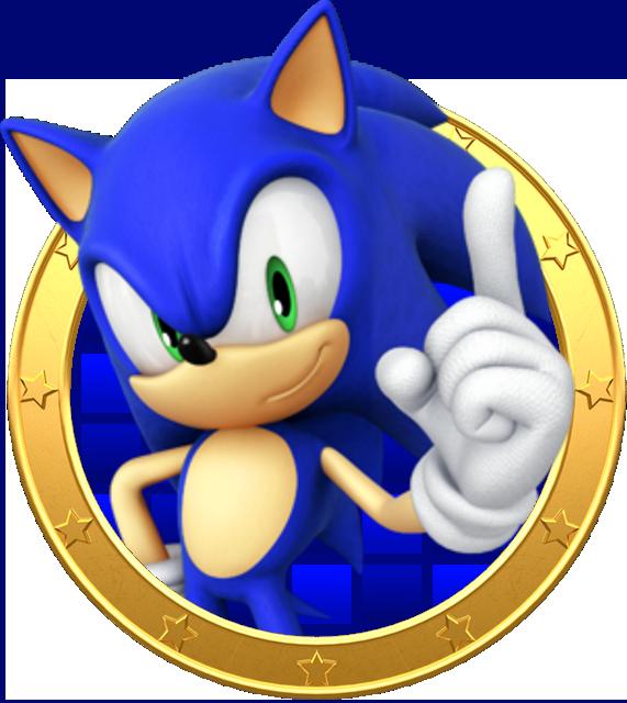mario star png - Sonic X Star Rush - Sonic The Hedgehog 4 ...