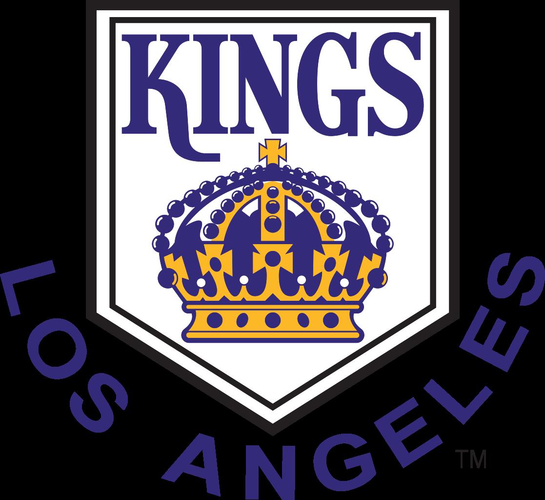 La Lakers Logo Png Los Angeles Kings Logo 1967 1982svg Wikipedia La Kings 1967 Logo 2112839 Vippng