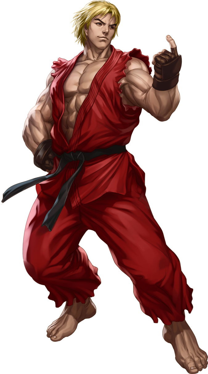 Ryu Street Fighter 5 Png Highlight This Box With Your Cursor To