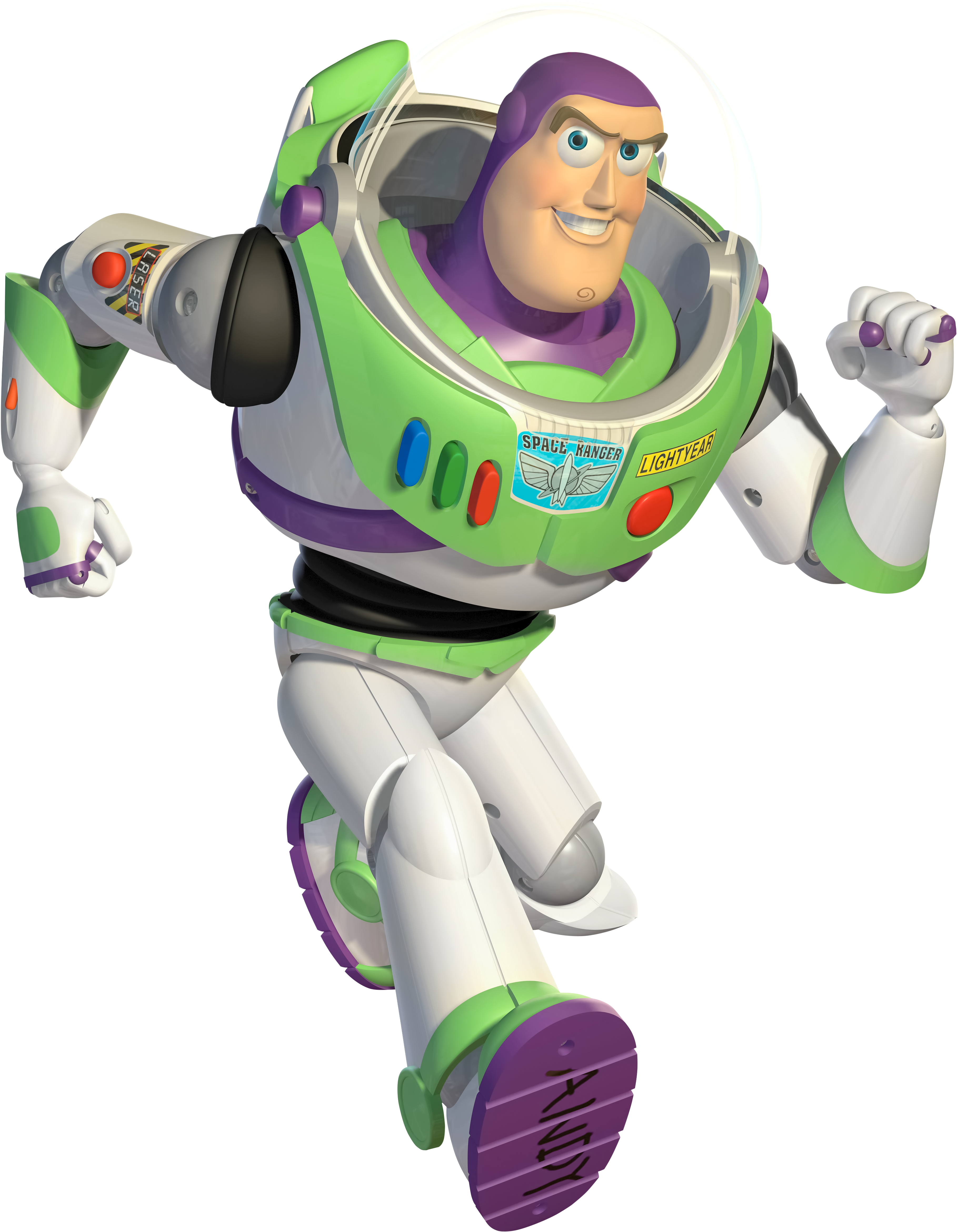 Buzz And Woody Png Buzz Lightyear Wallpaper Toy Story Buzz Png