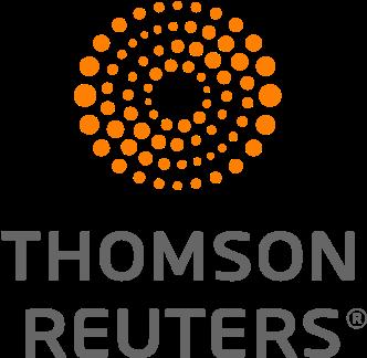 reuters logo png - Thomsonreuters - Thomson Reuters Logo ...