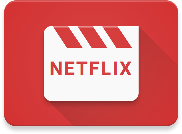 Get Netflix And Chill App Icon Pictures