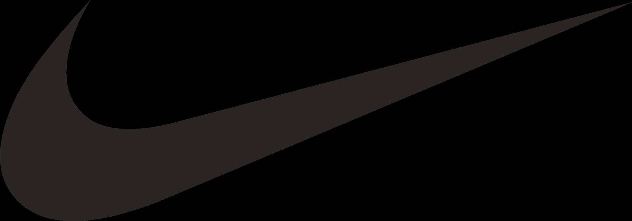 Tottenham Logo Png Nike Logo Nike Logo Ai 2305115 Vippng