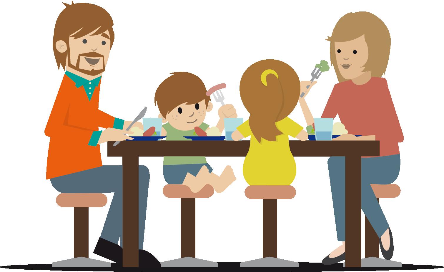 Good Morning Kids Stock Illustrations – 846 Good Morning Kids Stock  Illustrations, Vectors & Clipart - Dreamstime