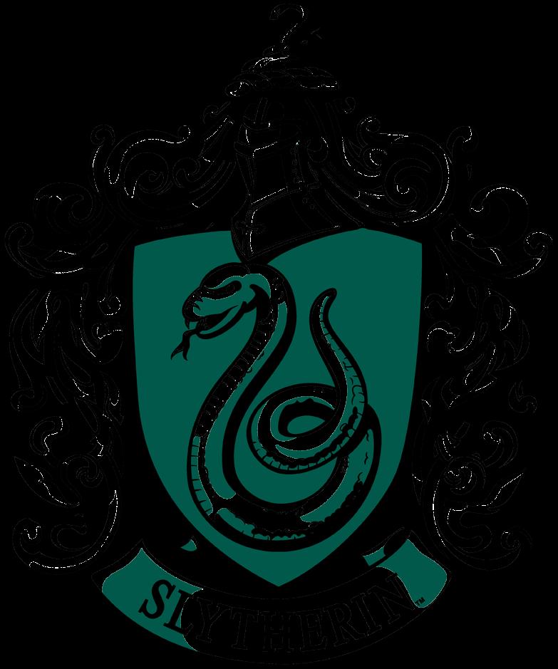 Hogwarts Crest Png House Transparent Background Www Harry