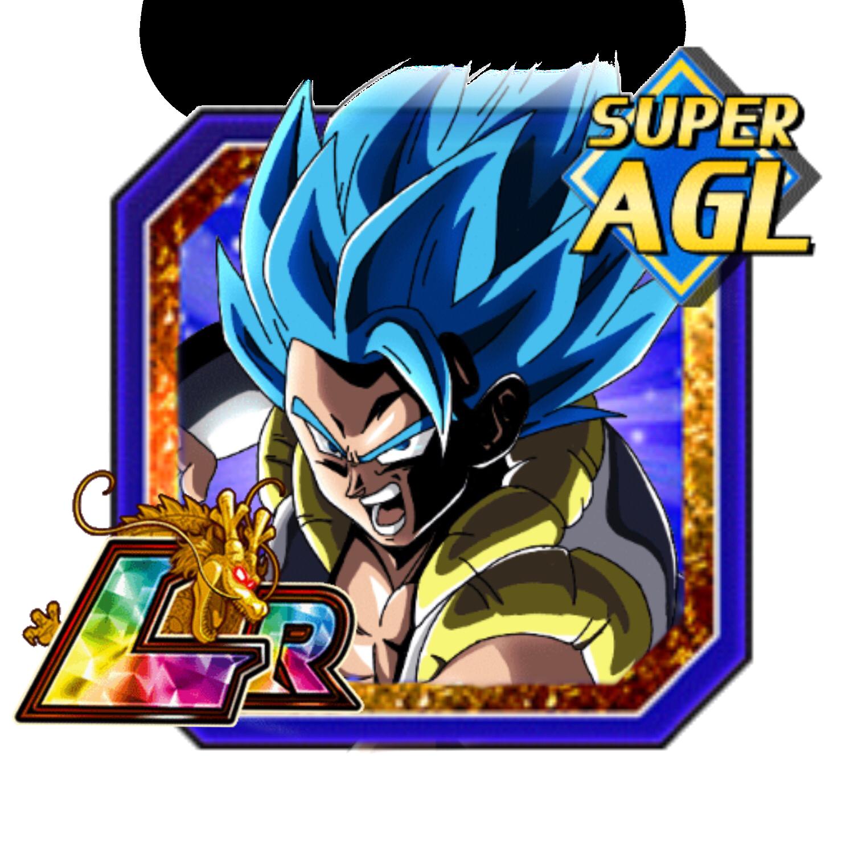 Super Saiyan Blue Png Super Saiyan God Ss Gogeta Dokkan Battle Broly Lr 2405048 Vippng Hij vindt ze allemaal en wordt onsterfelijk. super saiyan god ss gogeta