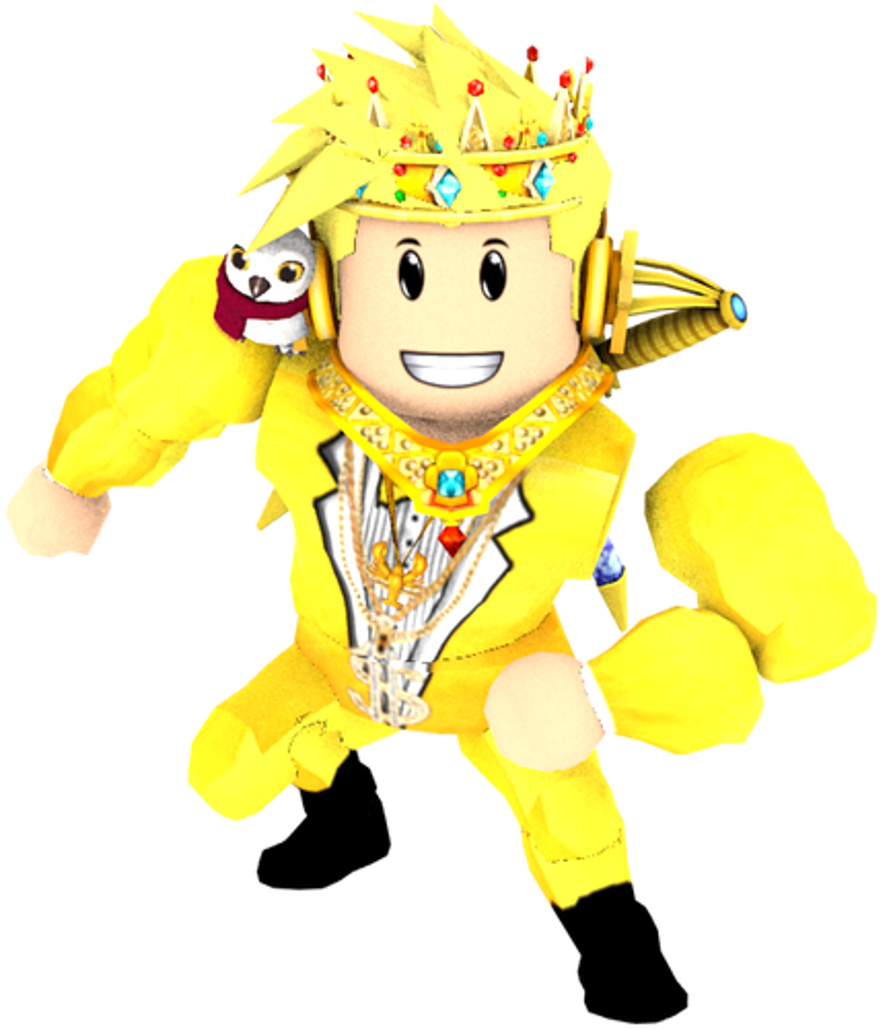 Roblox Character Png Images Roblox Character Transparent Png Vippng Roblox Character Png Image Rorewards 2439648 Vippng