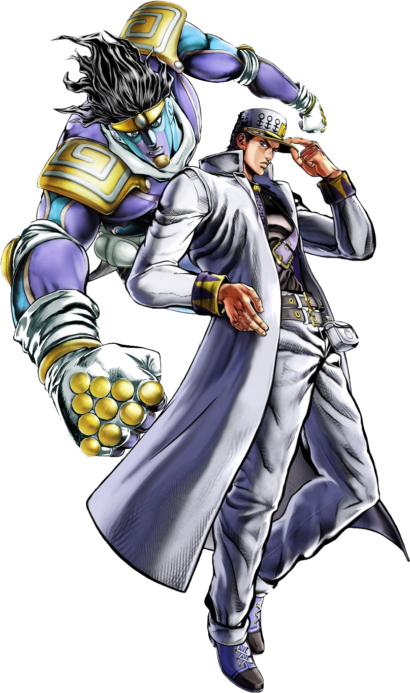 Monster Eyes Png Png Image With Transparent Background Jotaro Part 4 Eyes Of Heaven 2447502 Vippng
