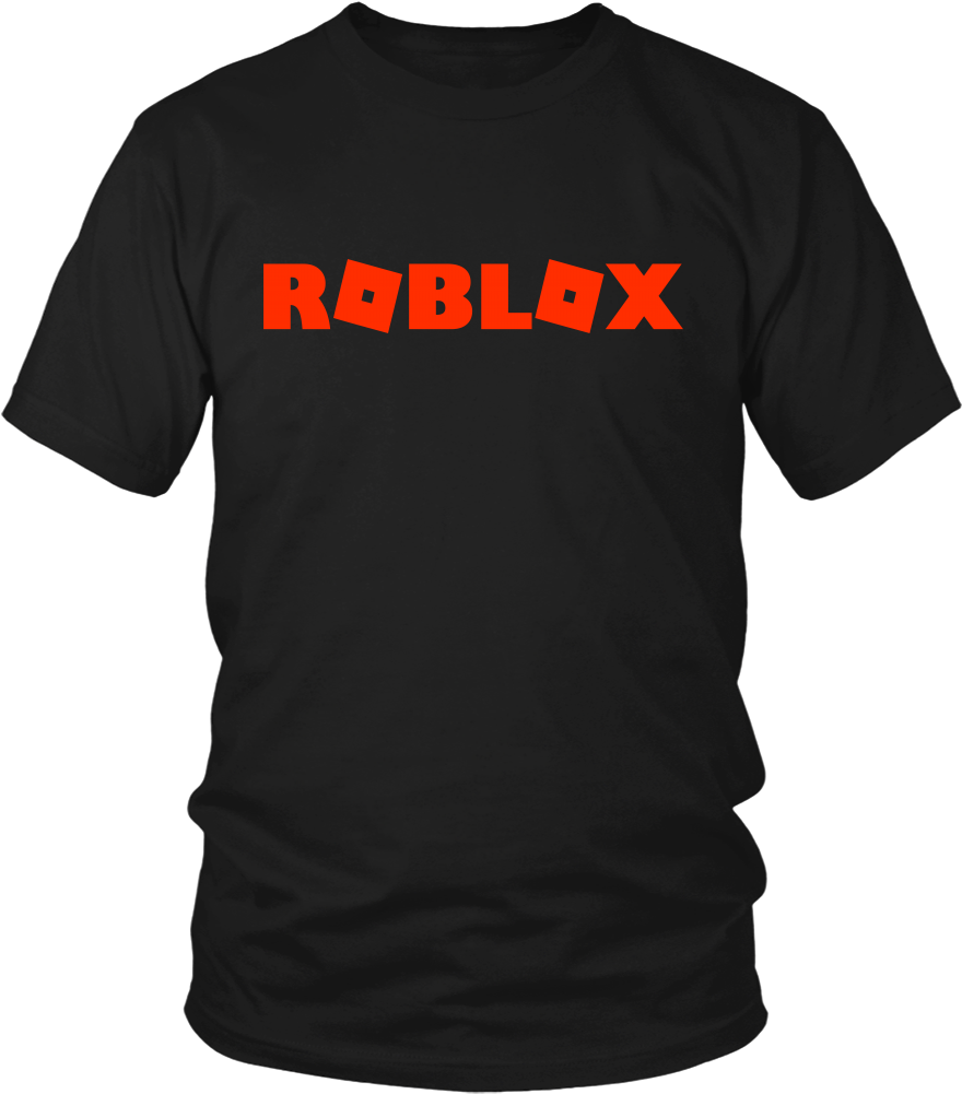 Roblox Template Png How To Make A Transparent T Shirt On Roblox