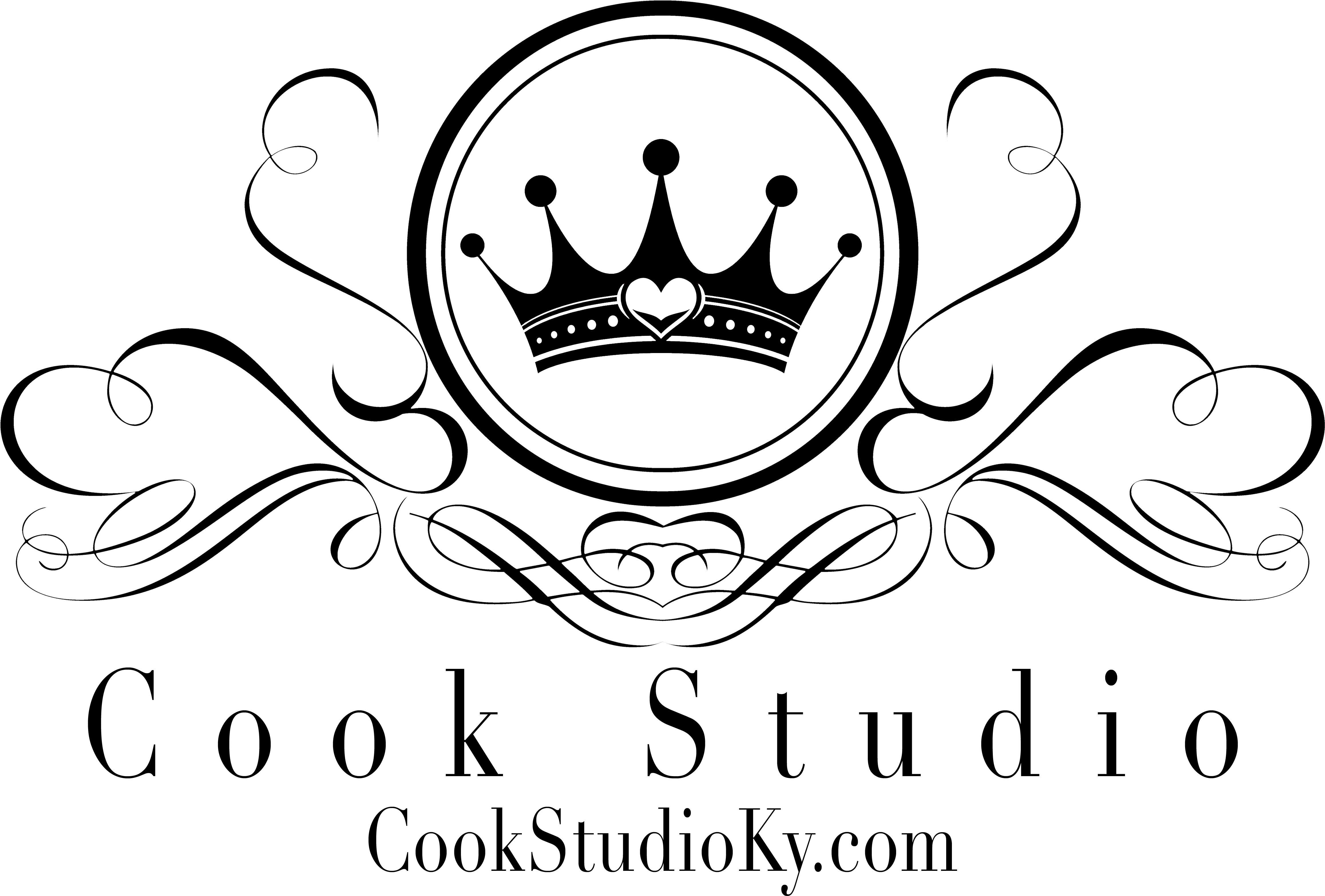 Pageant Crown Png Cs Logo Real Queen Fix Each Other S Crowns 2595309 Vippng