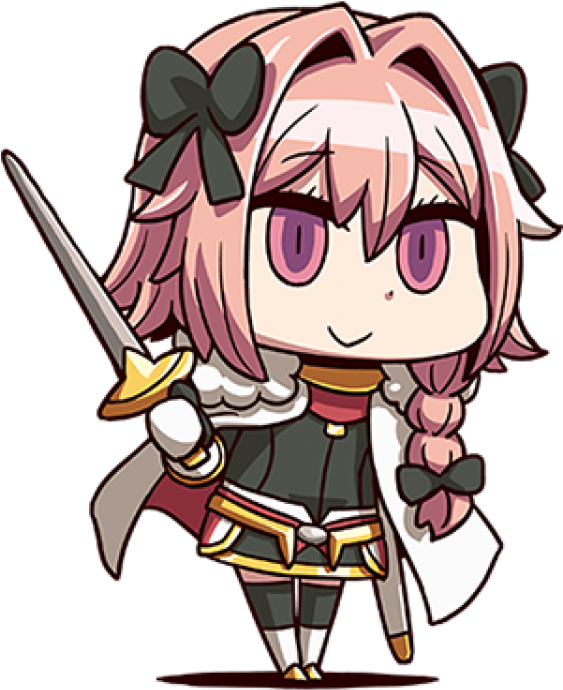 https://www.vippng.com/png/full/266-2662327_astolfo-fate-go.png