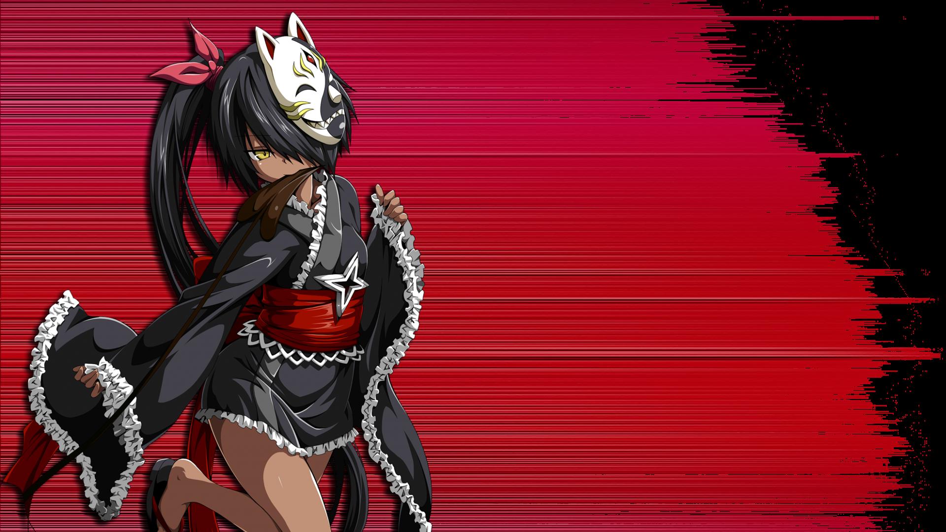 1080p Png Wallpaper Wallpaper Nemesis To Love Ru Anime