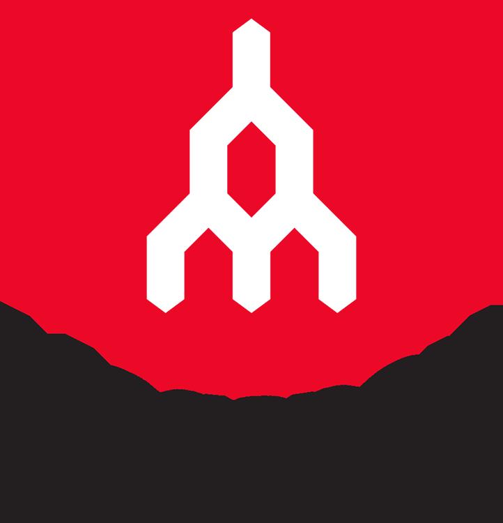 Akatsuki Cloud Png Alibaba Cloud Logo Megaport Cloud 2758405 Vippng