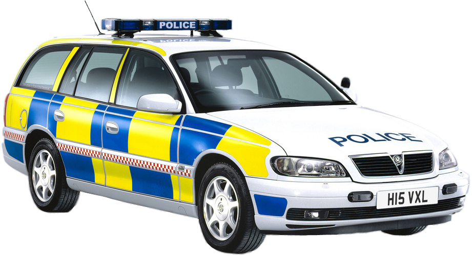 Police Car Png Uk Police Car British Police Car Png 299132 Vippng