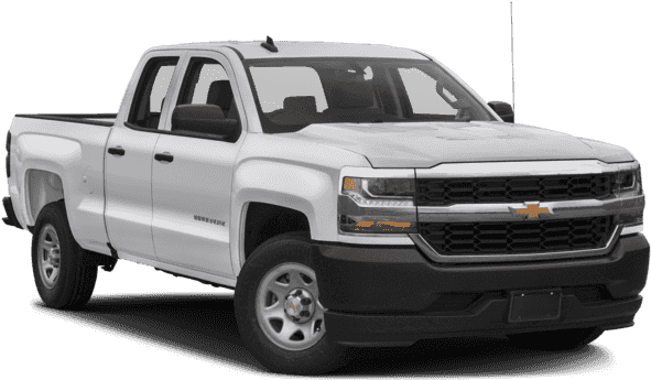2017 Ford F 150 Png Fuel Efficiency