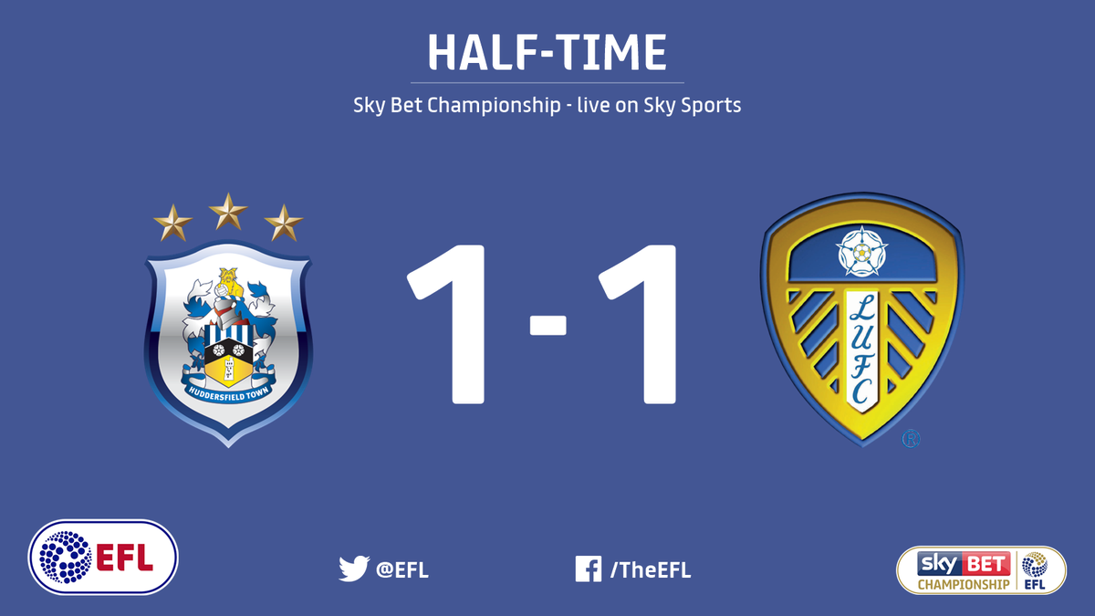 Chris Wood Png Sky Bet Championshipverified Account Leeds United Badge 2948039 Vippng