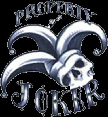 Joker Tattoo Png Harleyquinn Tattoo Suicidesquad Thejoker Joker Harley Quinn Back Tattoo 2993458 Vippng