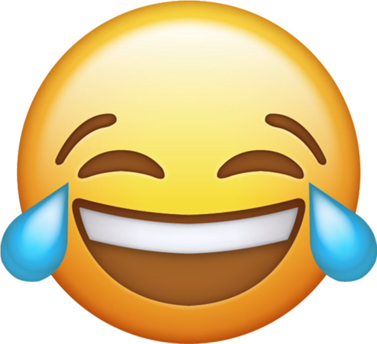 Gute nacht emoji whatsapp
