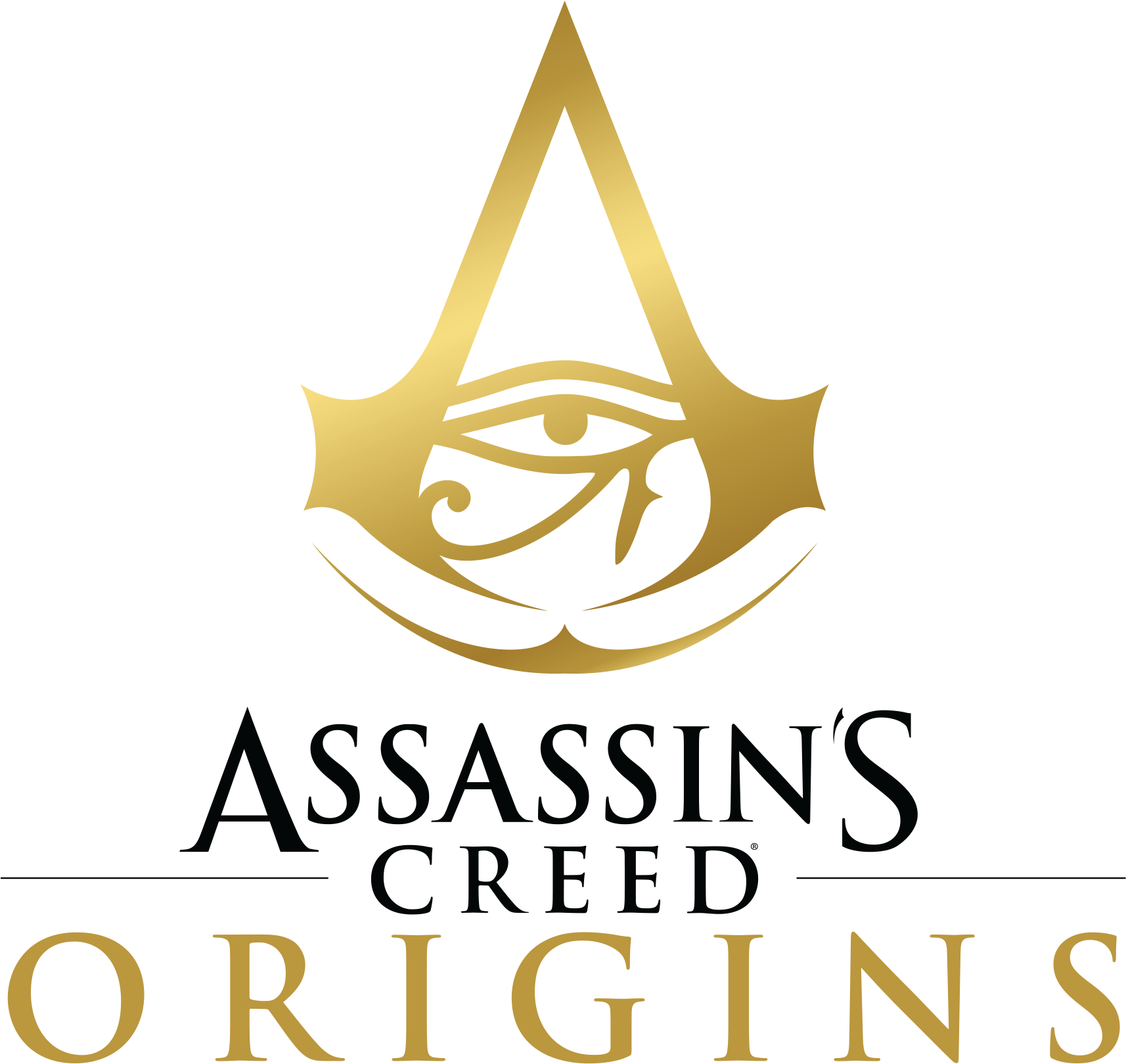 Assassin S Creed Black Flag Logo Png Assassin S Creed Origins