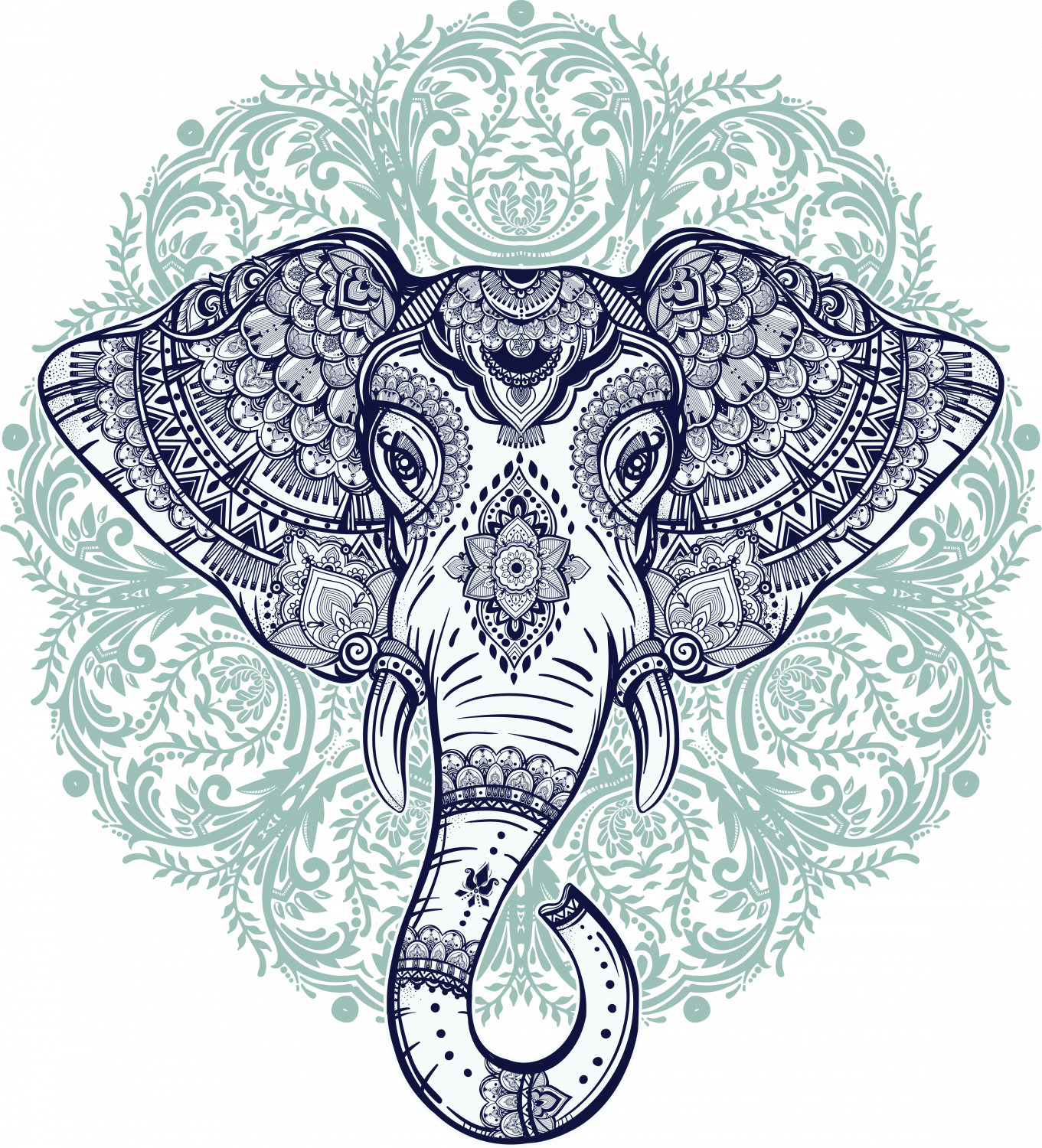 Elephant Mandala Png Elephant Mandala Elephant Mandala Designs 3073066 Vippng Beautiful quotes and custom designs. elephant mandala png elephant mandala