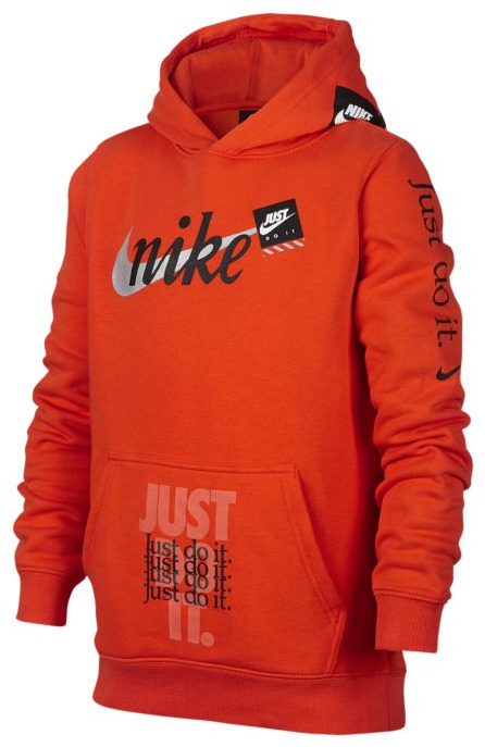 Just Do It Png Sole Links Nike Jdi Anniversary Hoodie 3123738 Vippng Последние твиты от solelinks (@solelinks). vippng