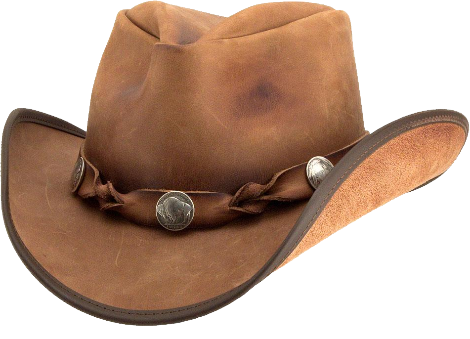 Cowboy Hatte Transparent Online 06b00 C53c1 Use it in your personal projects or share it as a cool sticker on tumblr, whatsapp, facebook messenger. landingfacts com