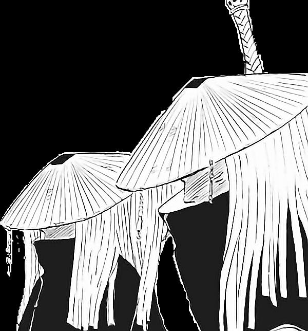 Kisame Png Kisame Hoshigaki Kisamehoshikagi Itachi Uchiha Illustration 3369608 Vippng