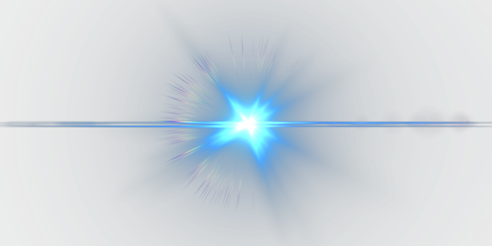 red light flare png - Hd Lense Flare - Lens Flare Glow ...