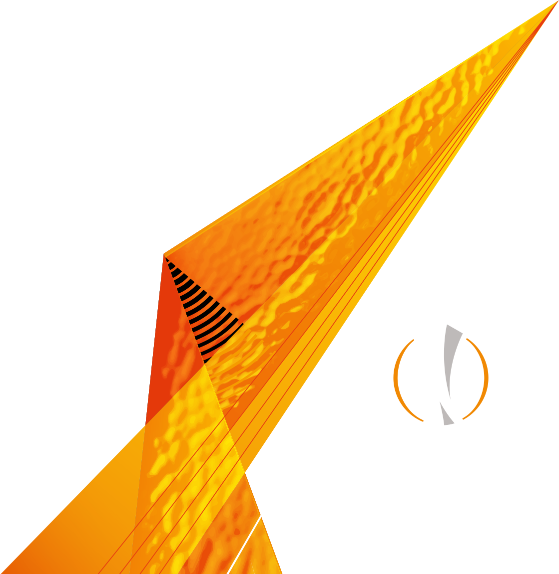 hankook logo png deadline for entries matchday uefa europa league energy wave 3417601 vippng uefa europa league energy wave