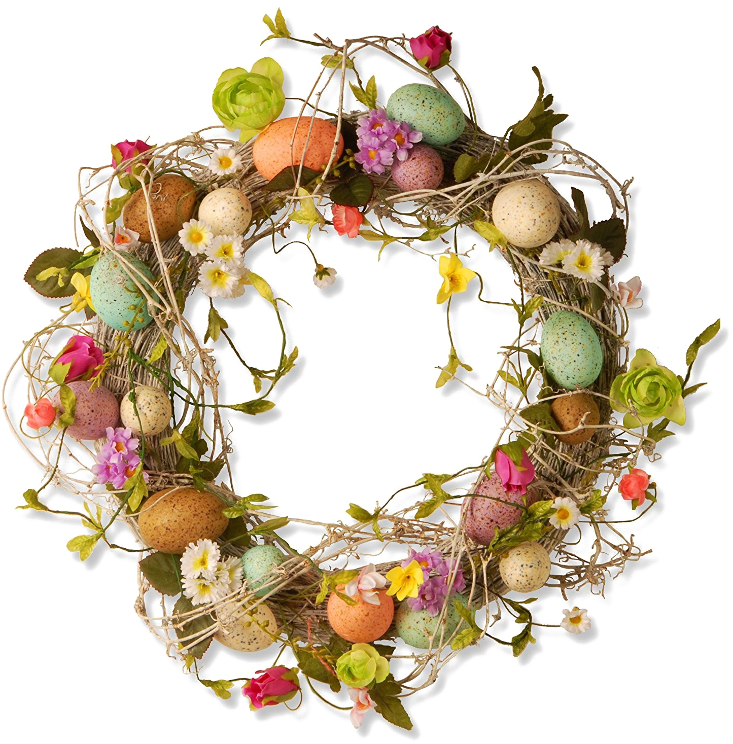 christmas wreath transparent background png - Jpg Bunny ...