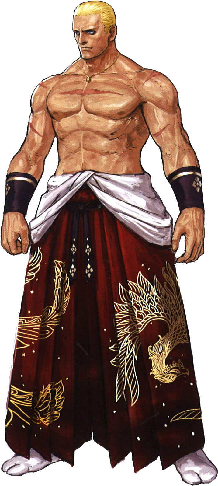 Geese Png Geese Kofxiv Terry Bogard And Rock Howard 3532226 Vippng Zerochan has 42 rock howard anime images, wallpapers, fanart, and many more in its gallery. geese png geese kofxiv terry
