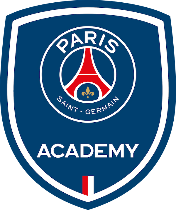 Eiffel Tower Vector Png Search Logo Dream League Soccer Psg 3604146 Vippng