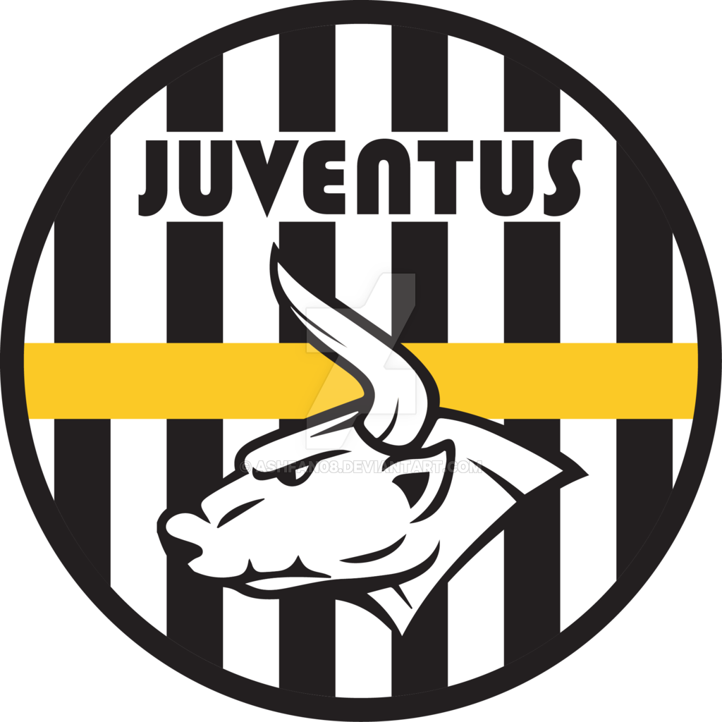 1024x1024 png related keywords suggestions for juventus logo vector alternative juventus logo 3659178 vippng 1024x1024 png related keywords