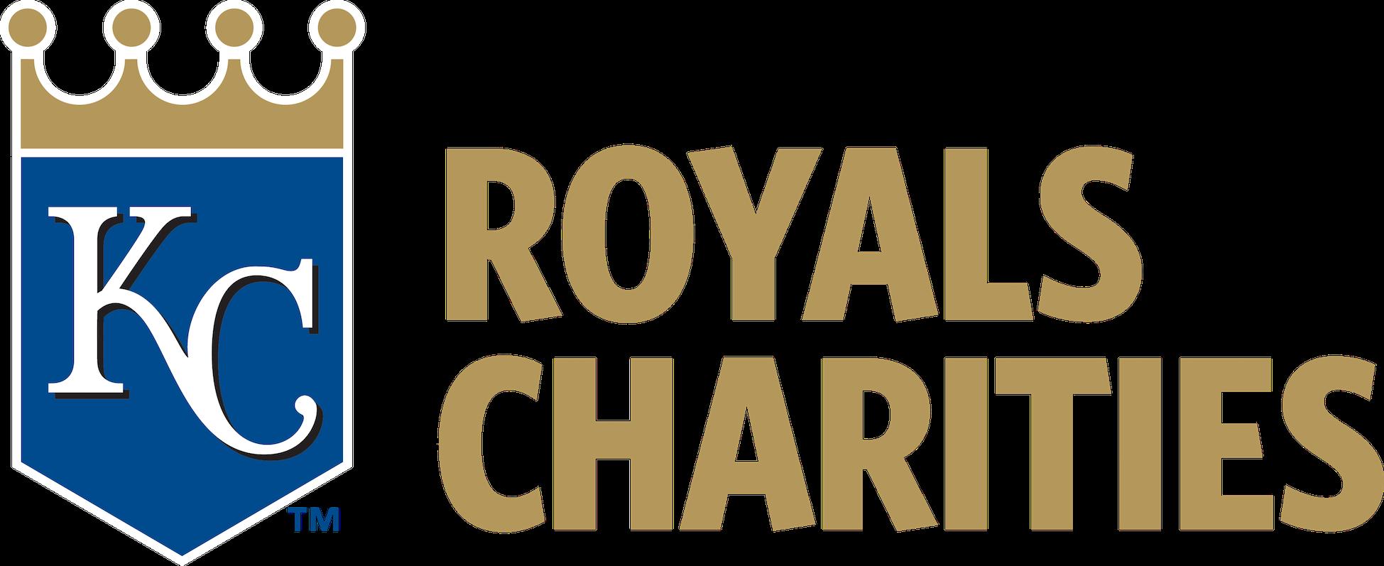 Kansas Outline Png Kansas City Royals Logo Png Mlb Royals Logo Png 3700628 Vippng