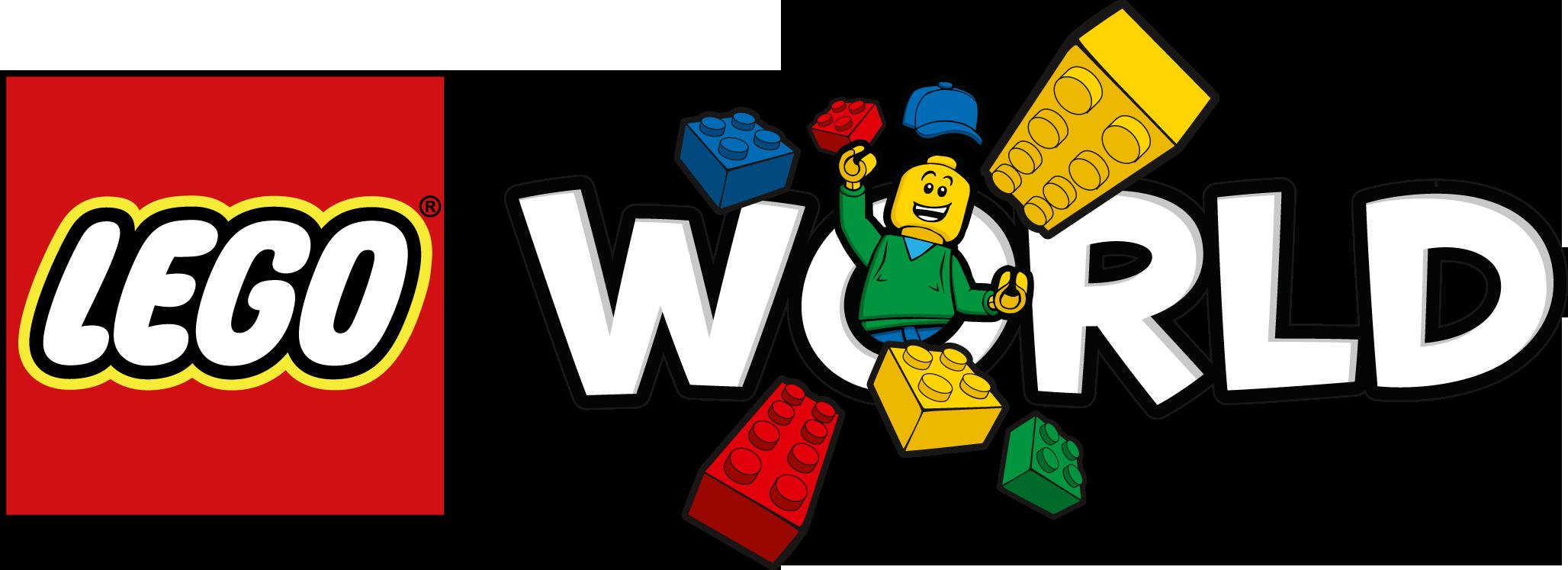 Картинки значок лего
